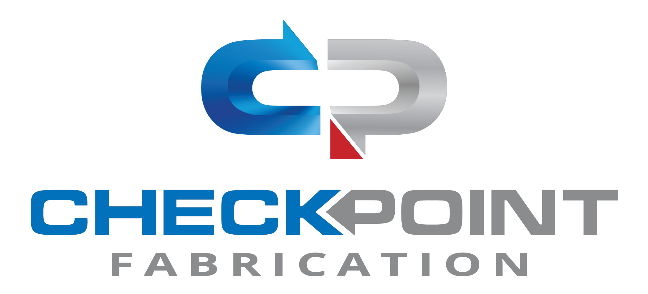 CheckPoint Fabrication - Welding and Metal Fabrication